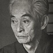 川端康成 Kawabata Yasunari
