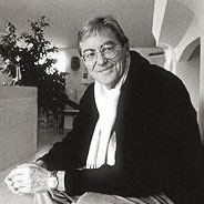 彼得·梅尔 Peter Mayle