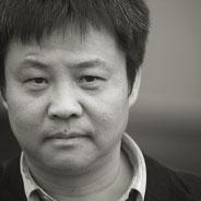 余华 Yu Hua