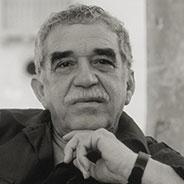 加西亚·马尔克斯 Gabriel García Márquez