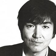 东野圭吾 Higashino Keigo